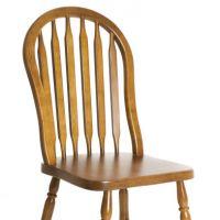 cadeira-plm08