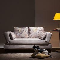 sofa-cama-pkf1511
