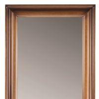 moldura-de-espelho-pam91011