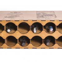 adega-12-garrafas-plm1651