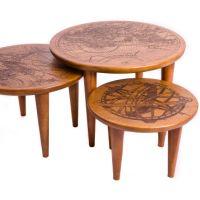 mesa-trio-de-centro-plm2009