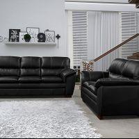 sofa-pmpfalcon