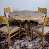 mesa-plm1594-e-cadeira-plm1595