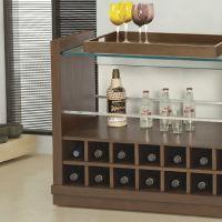 carrinho-bar-pcvcb1032
